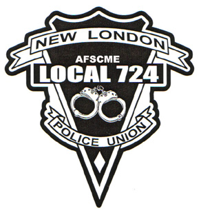 NL-police-local-724-logo