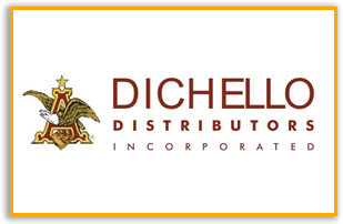 Dichello Distributors Inc