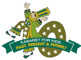 kabaret-for-kids-logo