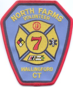 north-farms-company-7